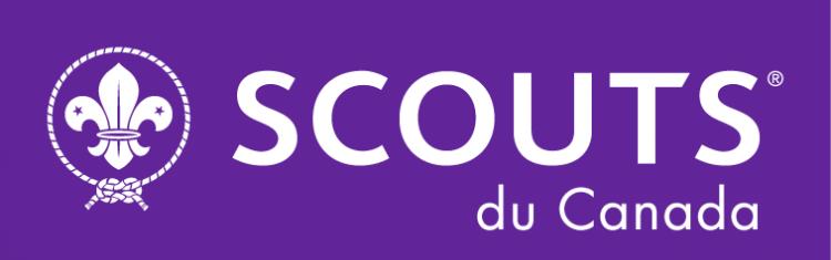 Scouts du Canada