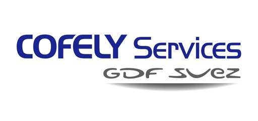 COFELY_Services_logo_5122