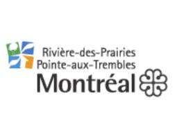 Mtl_RDP-PAT_logo