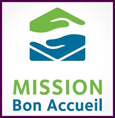 logo_Mission_Bon_Accueil